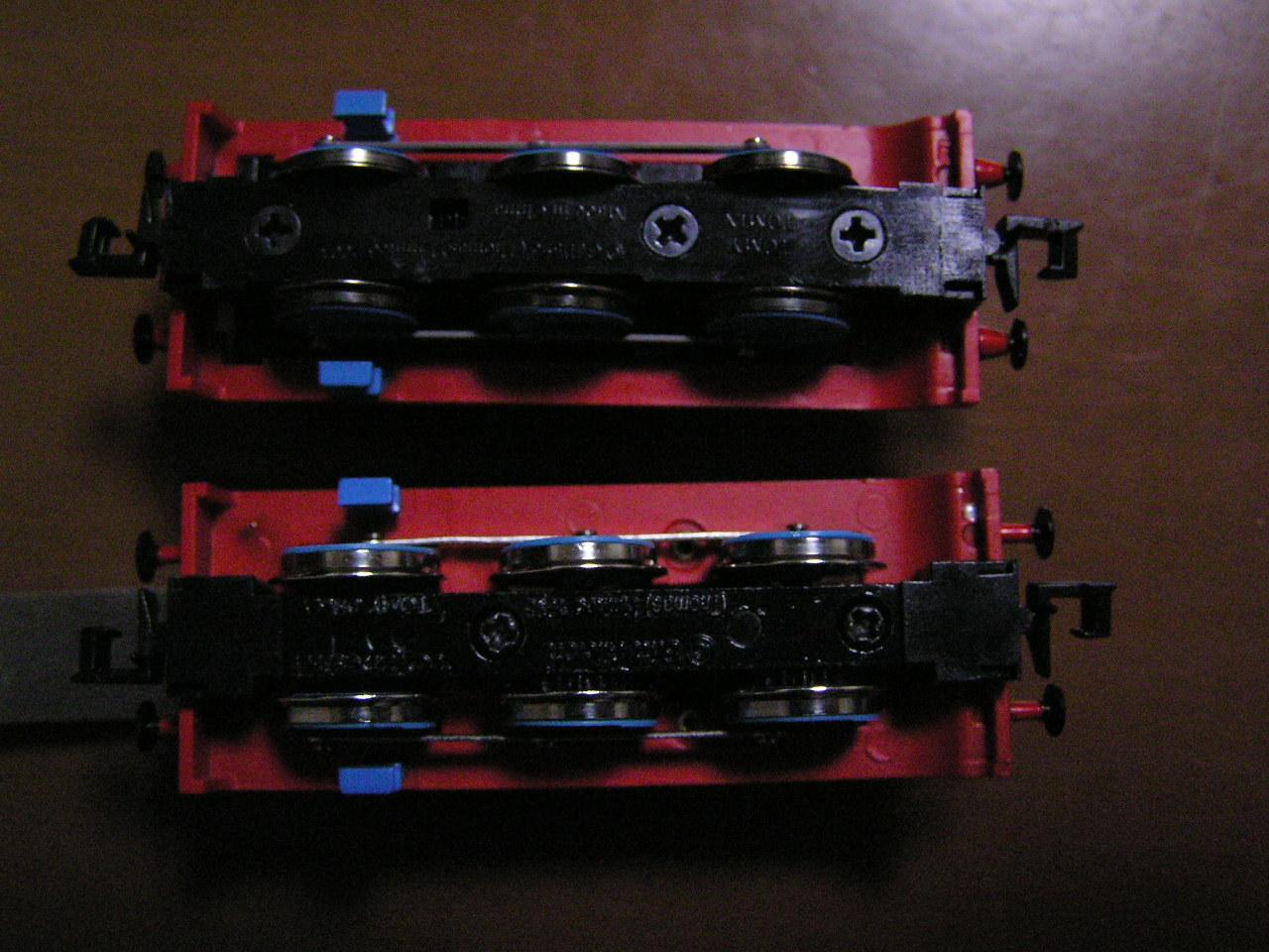 P2150048