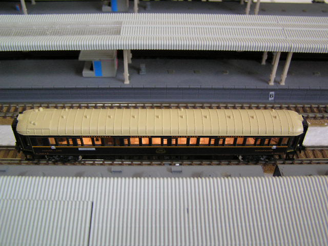 P3230069