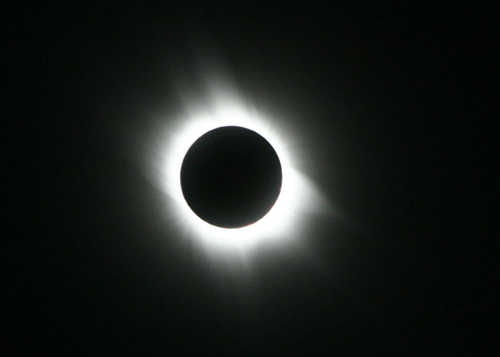 Eclipsemarch06