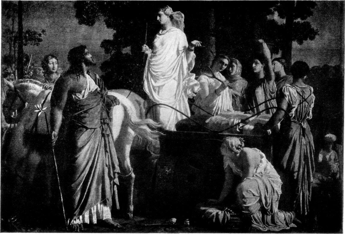 Odysseus_and_nausica__project_guten