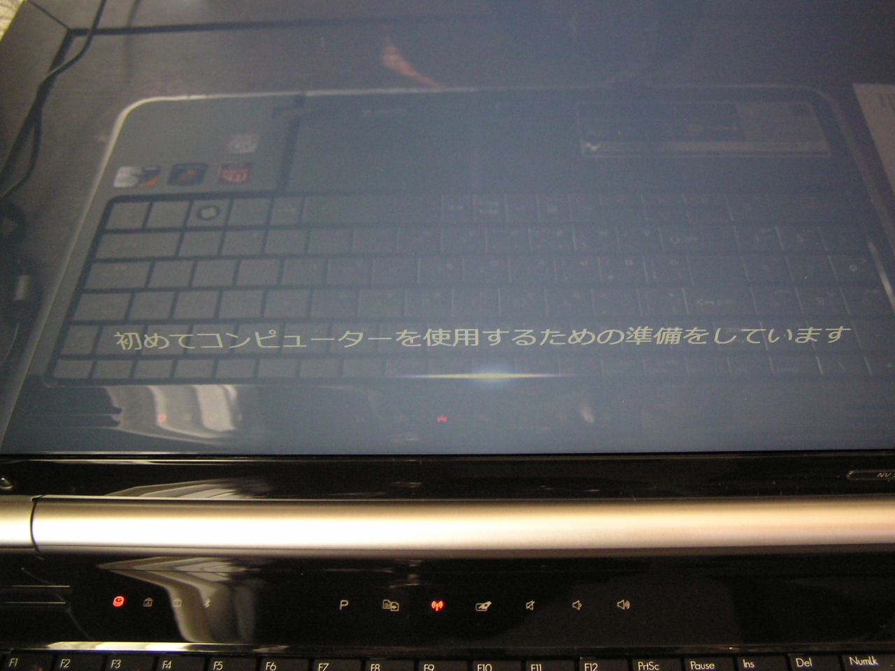 P3200491