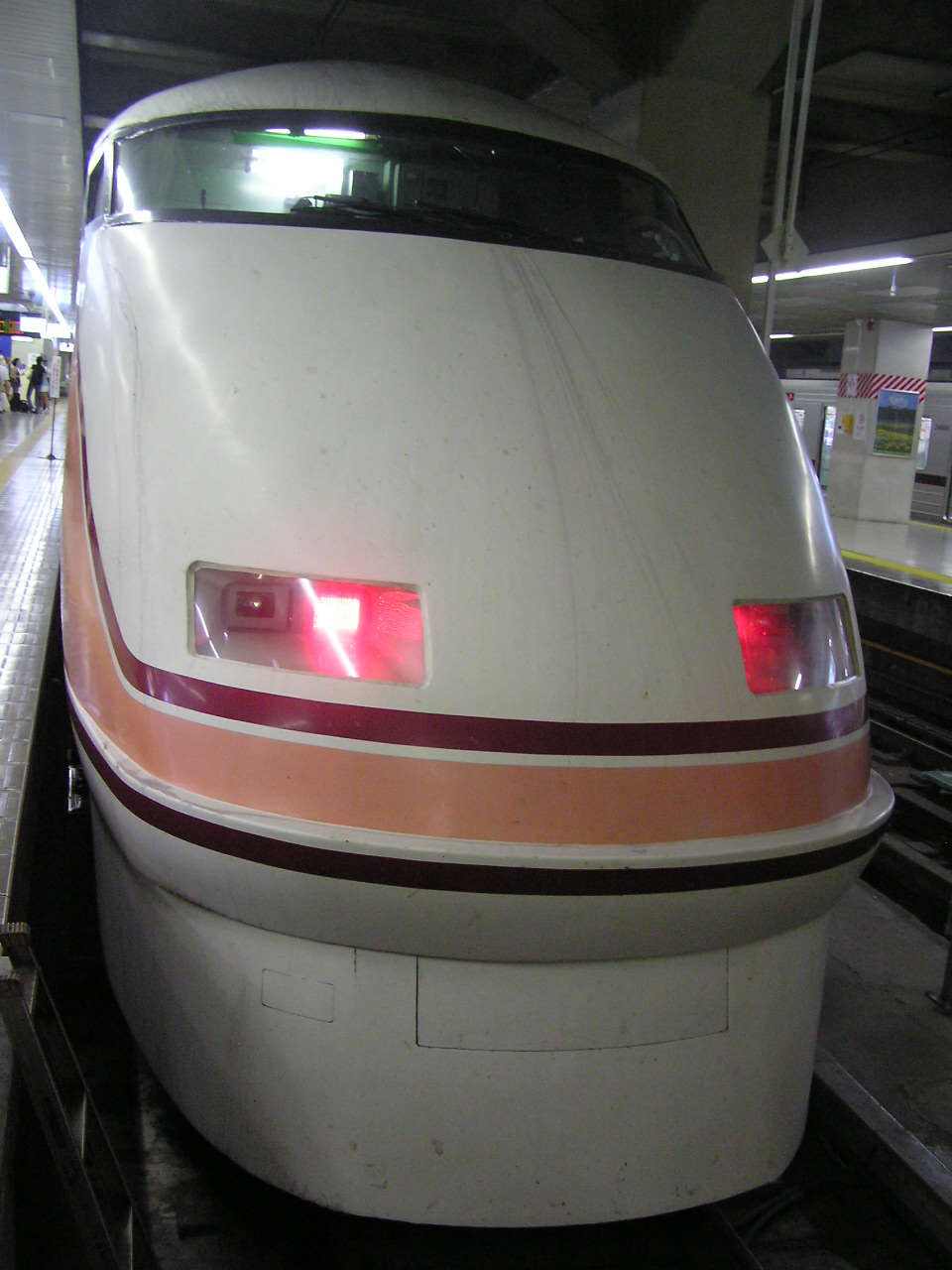 P8110726