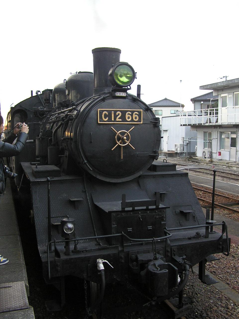 Pb230052