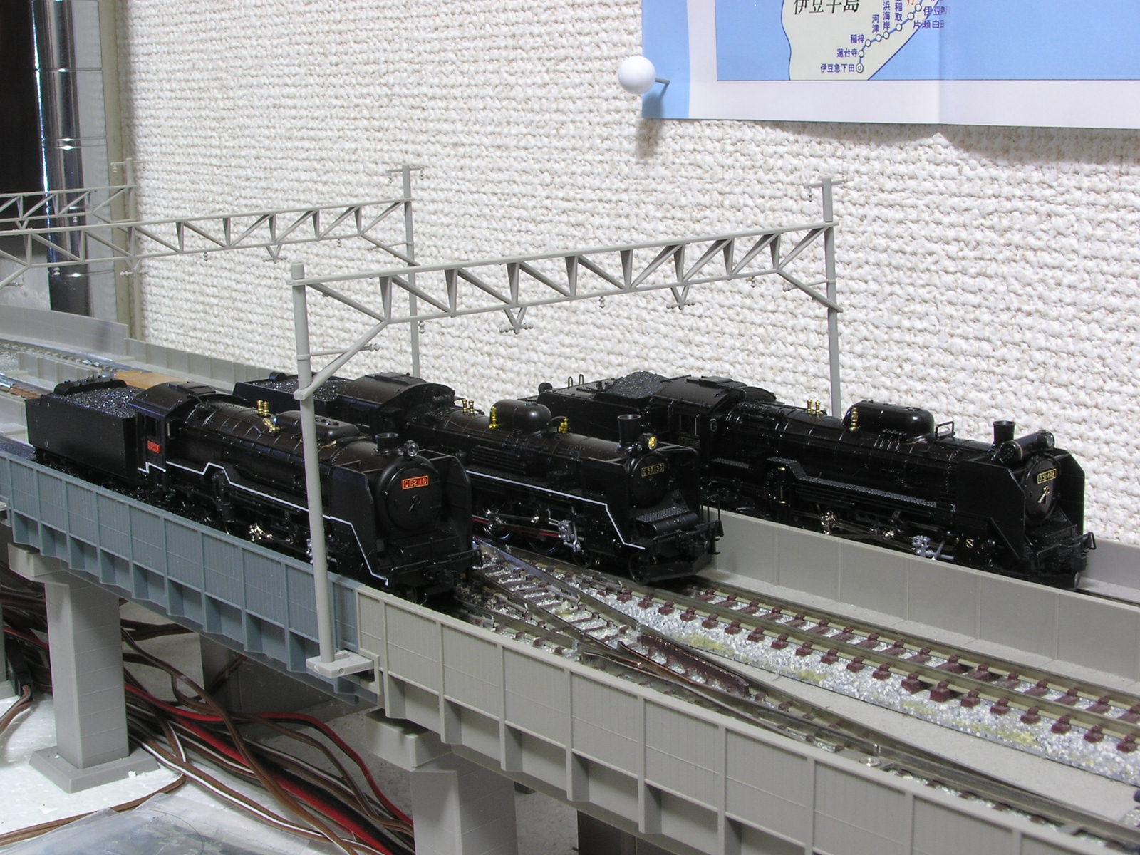 Pc250045