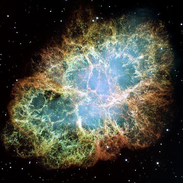 600pxcrab_nebula