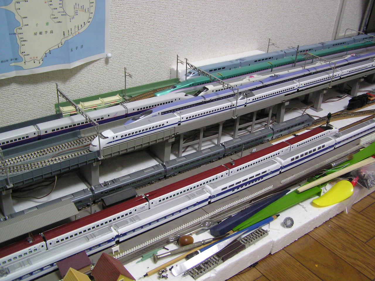 P4030083