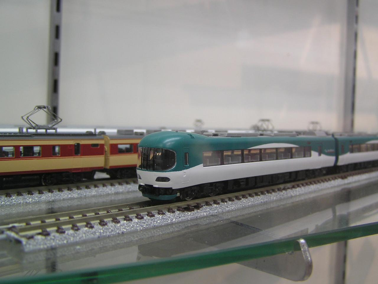 P5050289