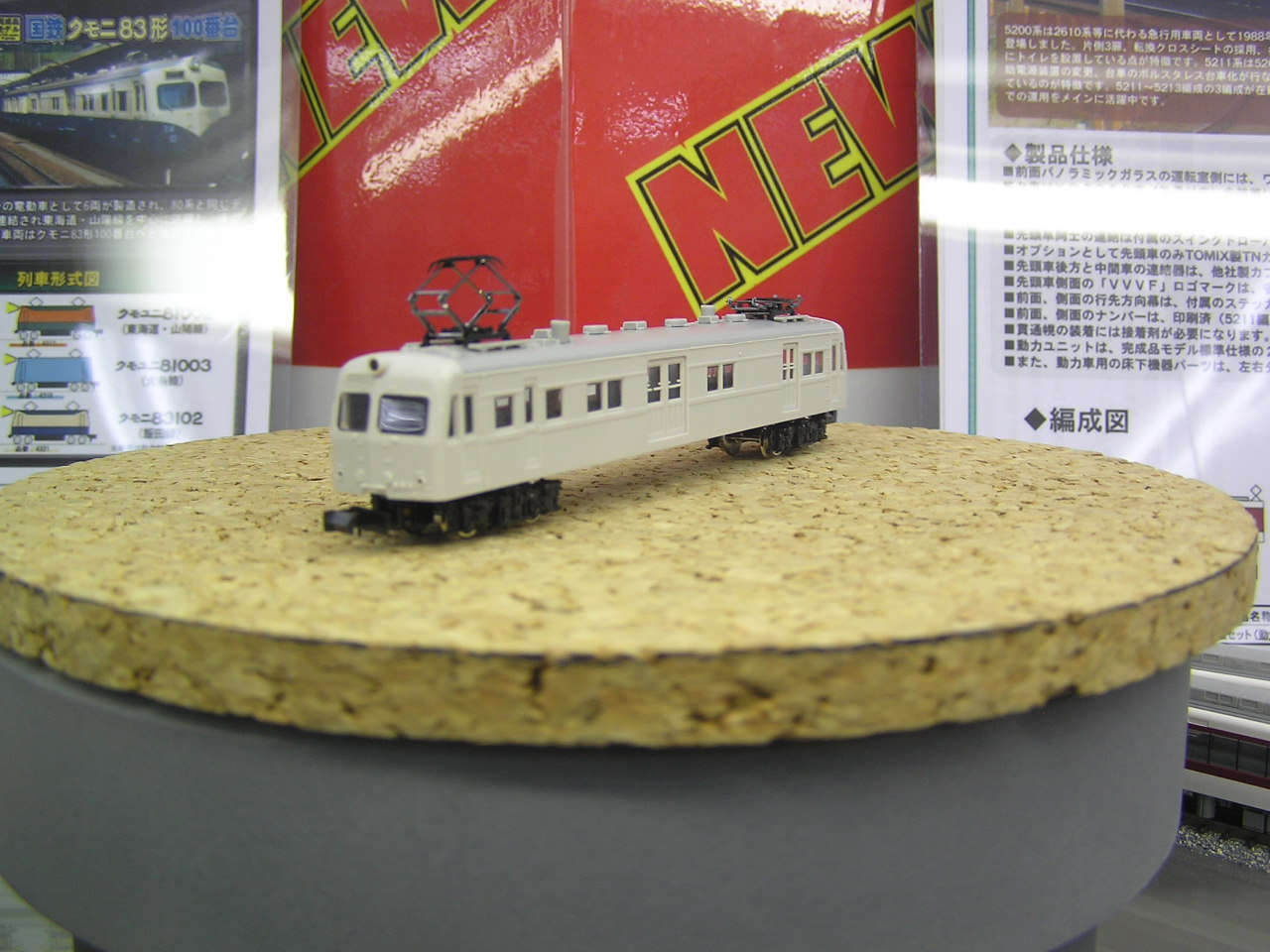 P5050306