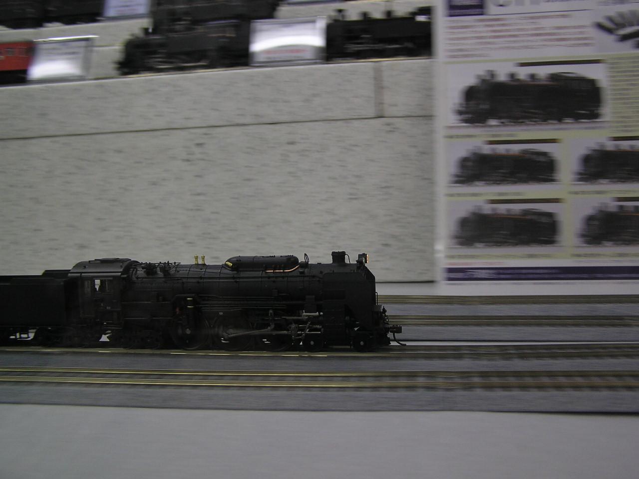P5050317