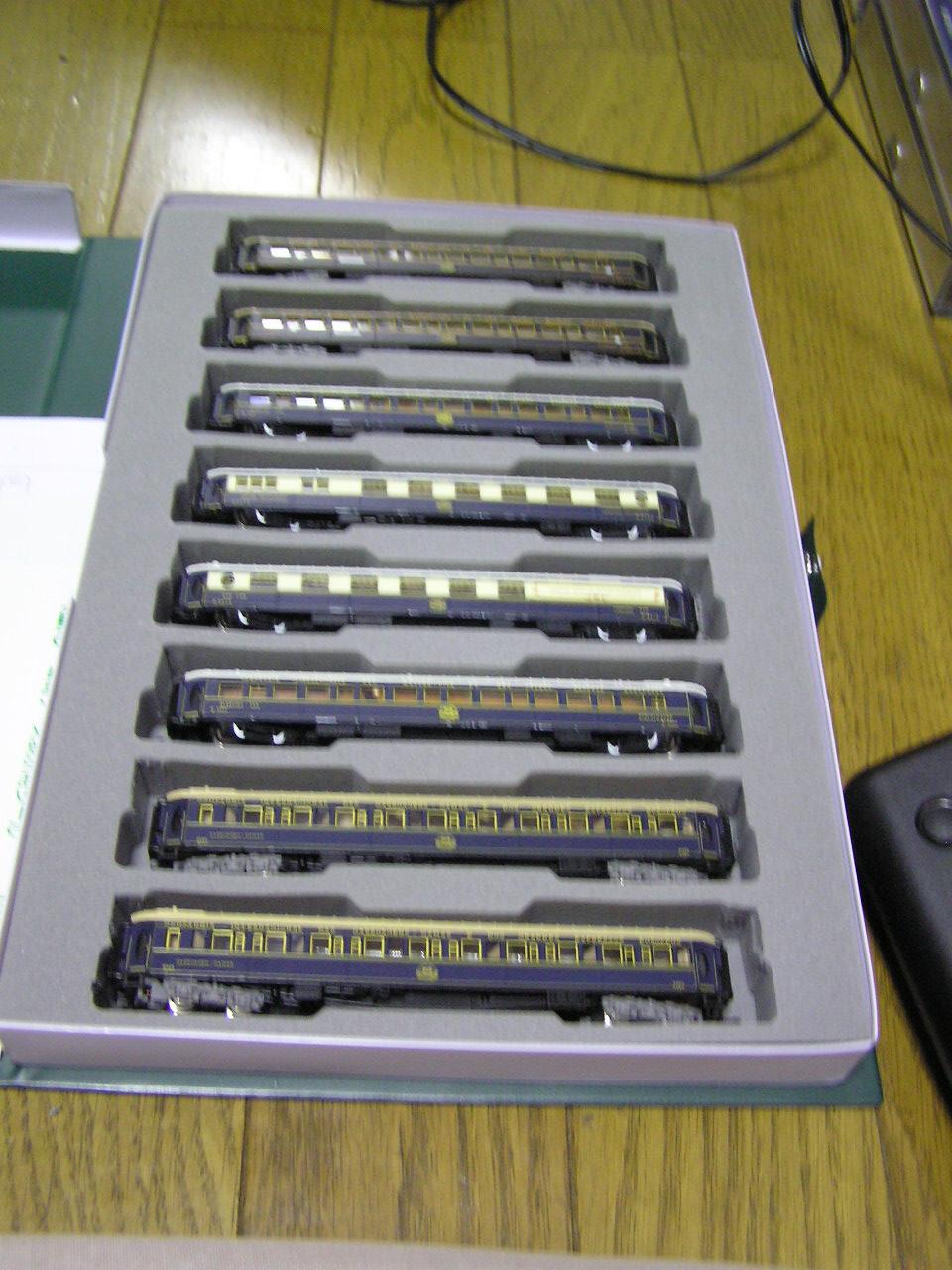 P5200386