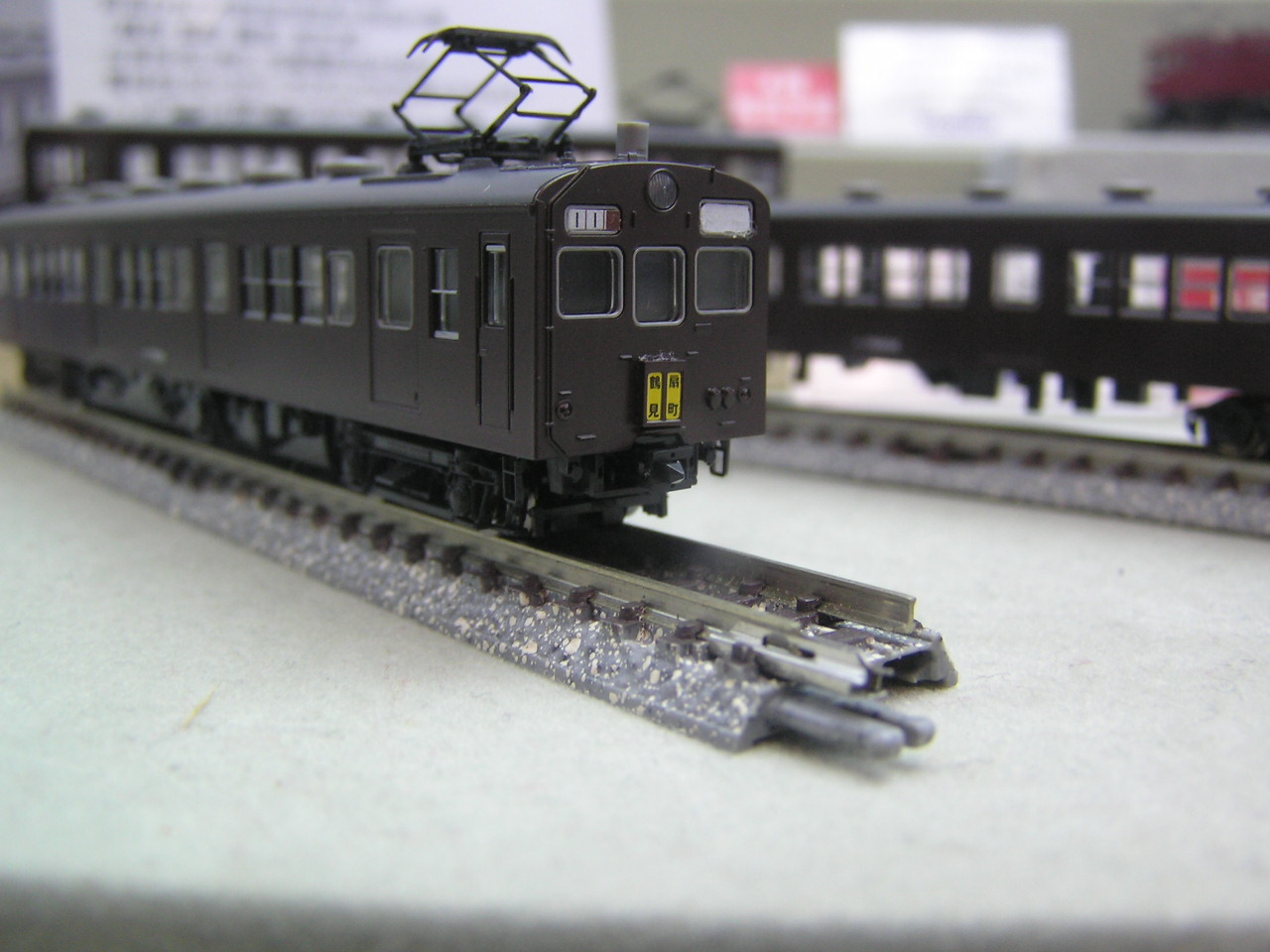 P8050512