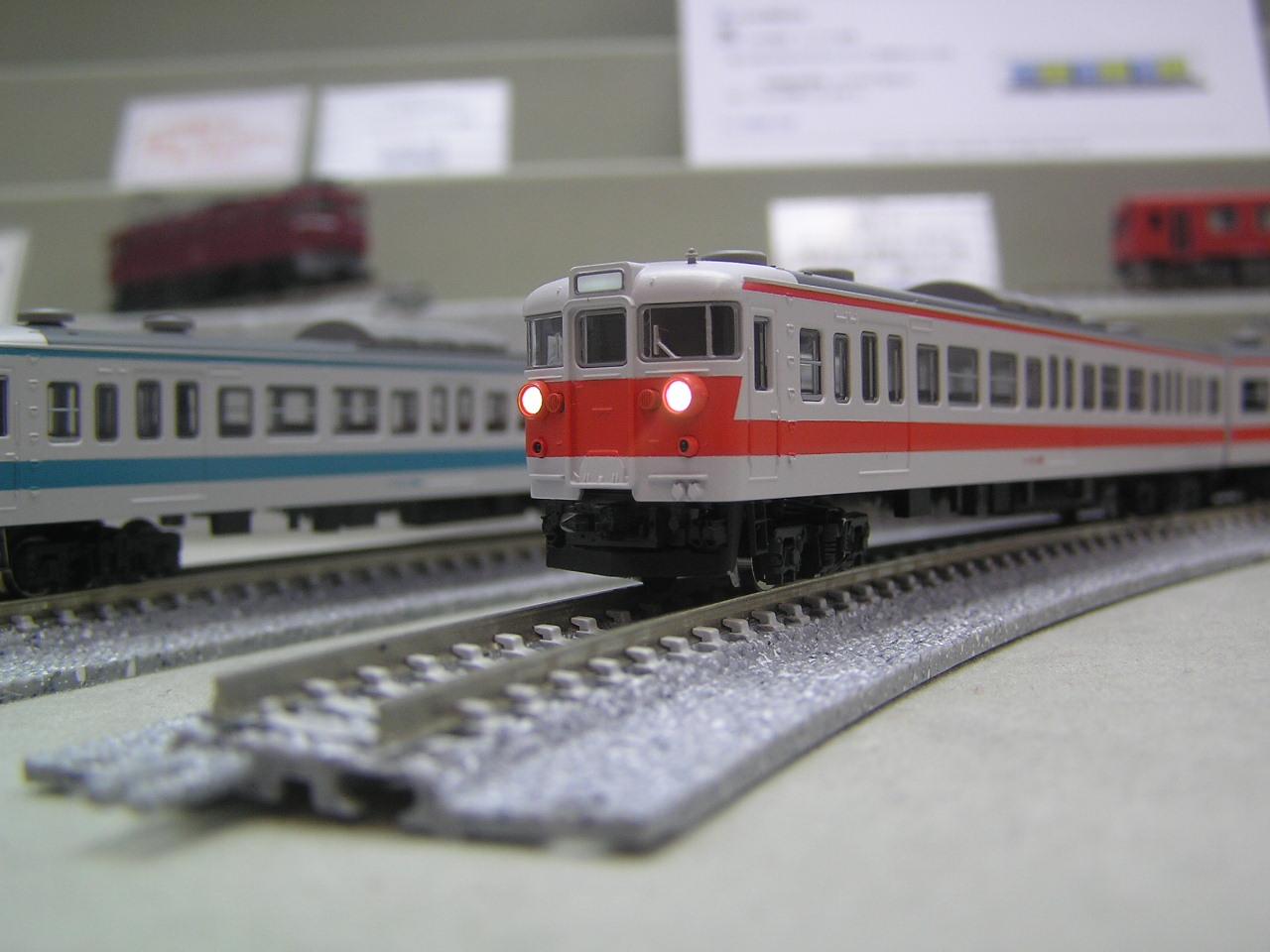 P8050513