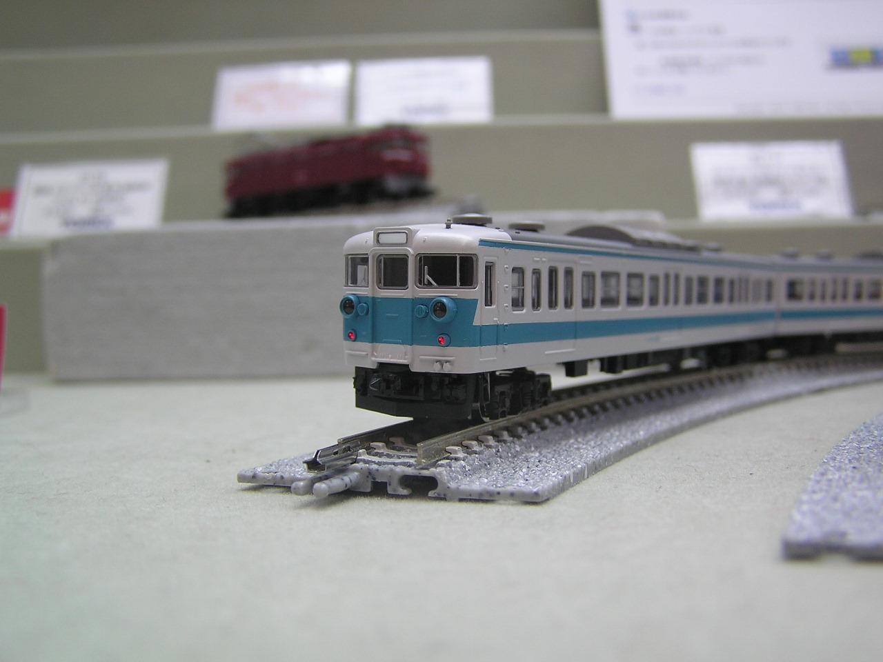 P8050514
