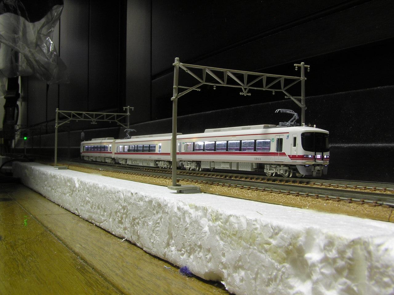 P8110567