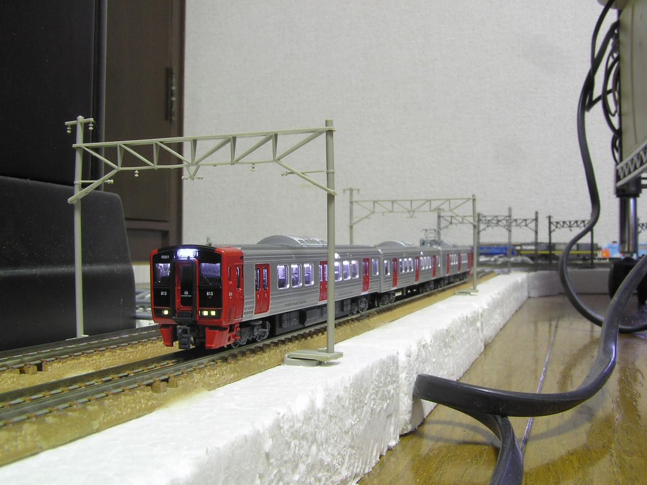 P9020581