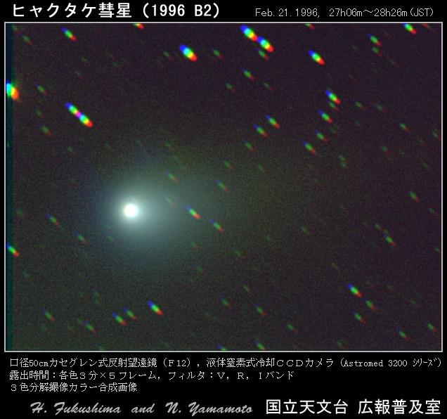 B2_0221