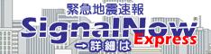 Banner01_234x60