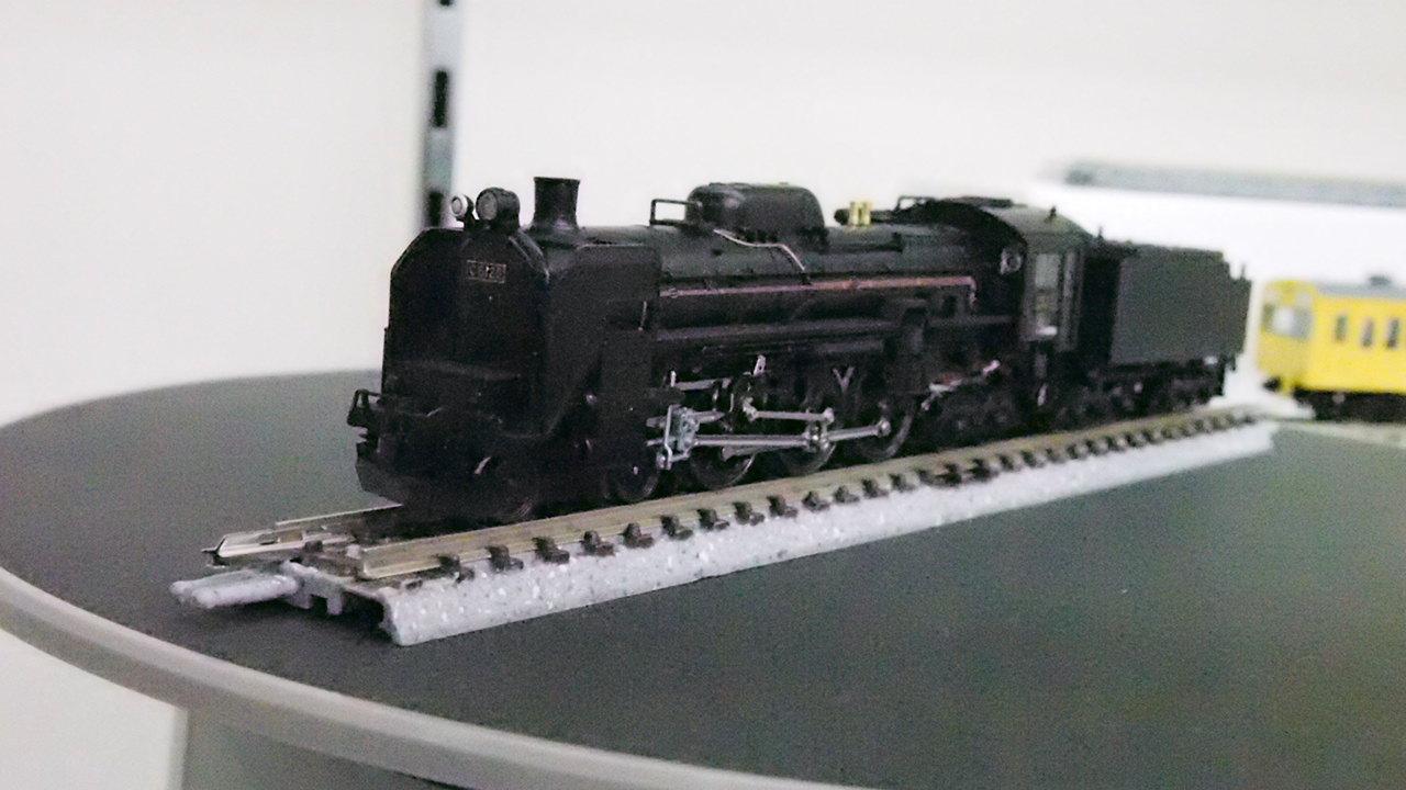 P5040008