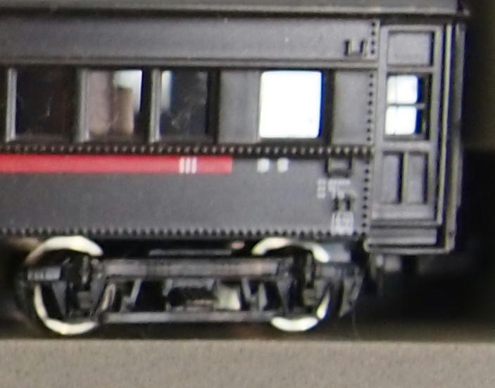 P8020111
