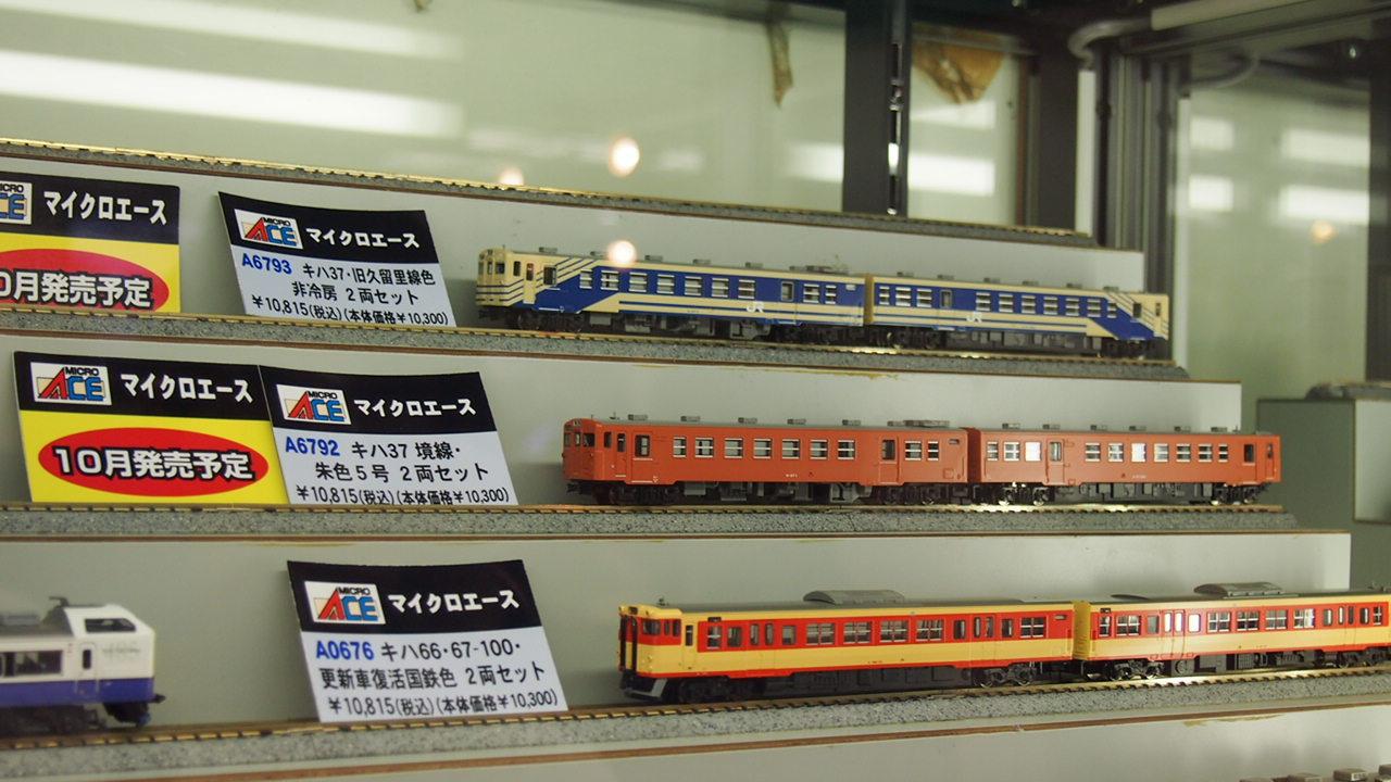 P8020118