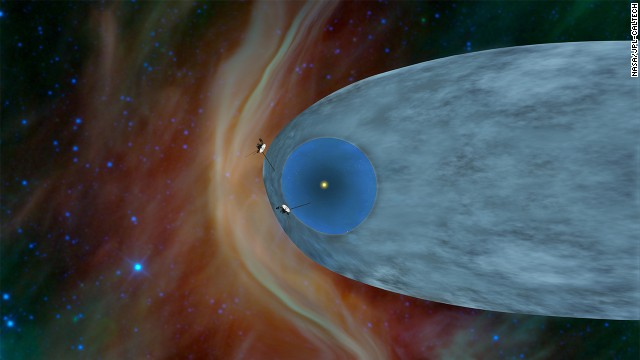 Voyager1and2storytop