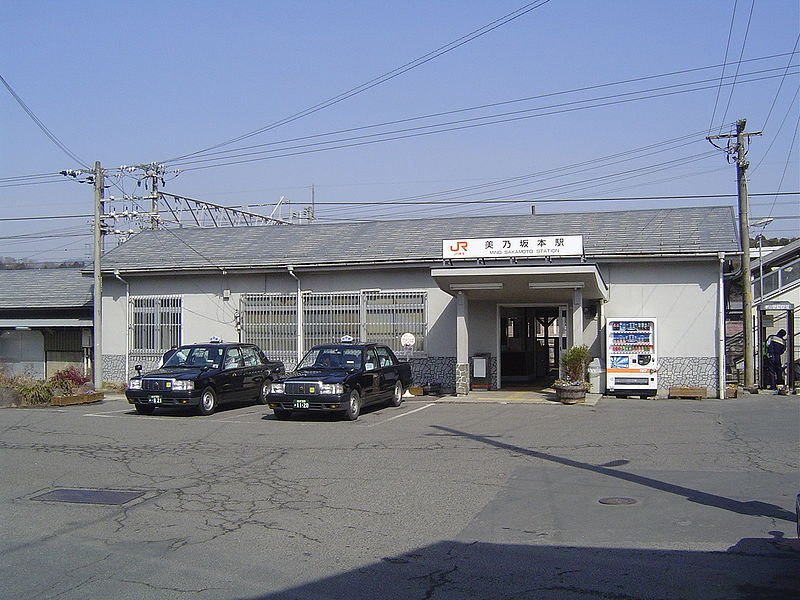 800pxminosakamotostation