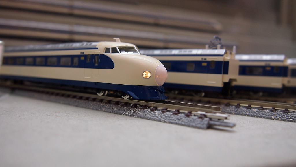 P8030496