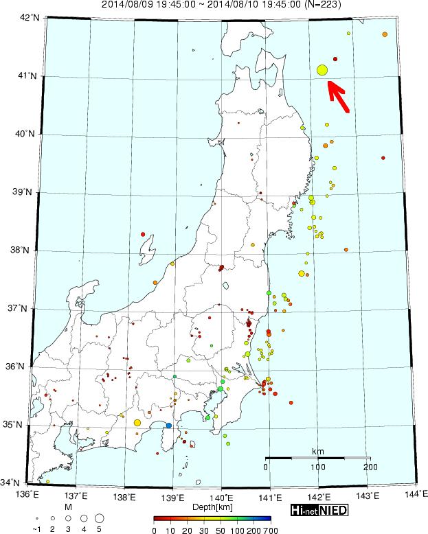 Kanto_map_2