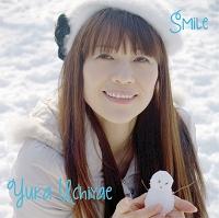 Smile83w838383pjpeg97p8fac82cc83r83
