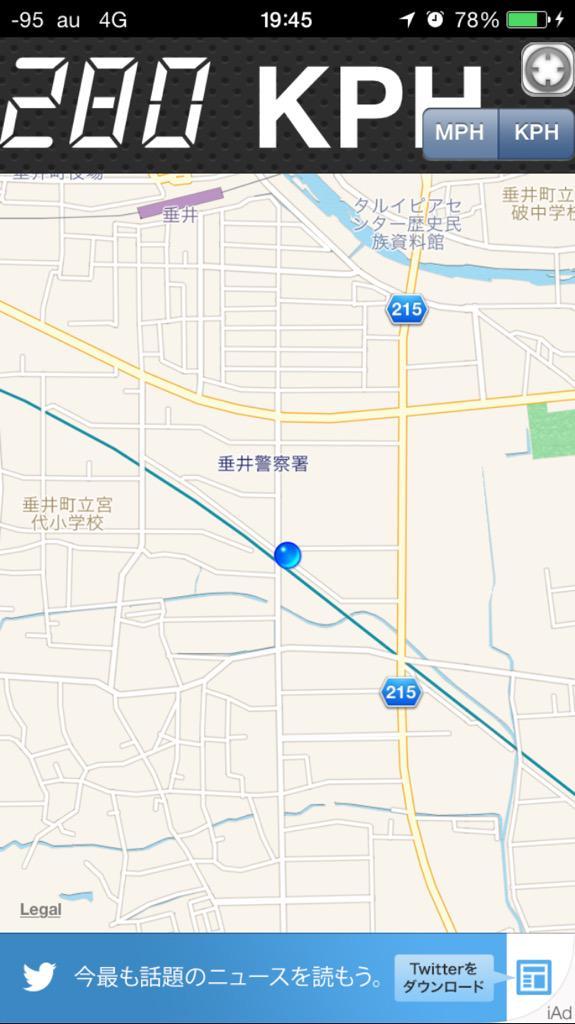 Ckb62c9uyaa7xei