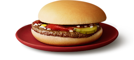 Hamburger_l