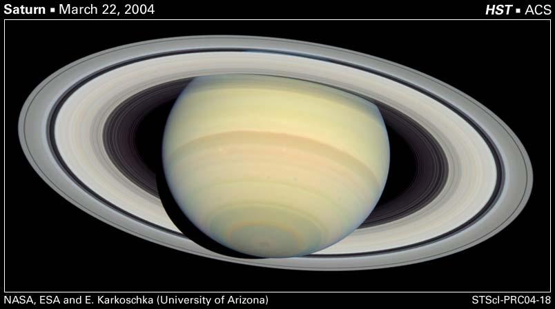 Hs200418aweb_print