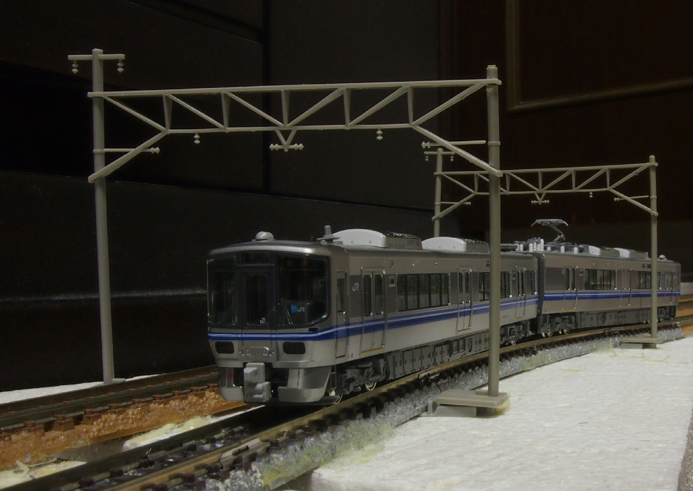 P3011208