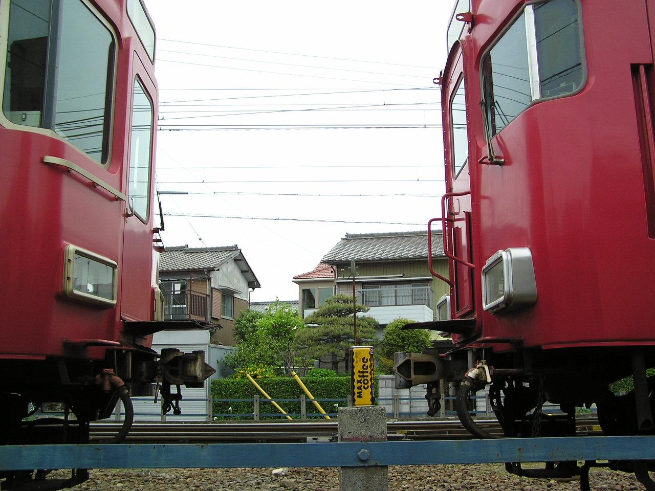 P4220019