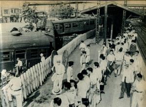 1280pxmitaka_incident_at_mitaka_station