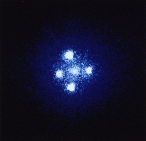 800pxeinstein_cross