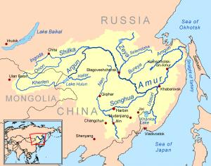 Amurrivermap