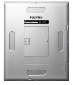 Fujifilm_xray_s47
