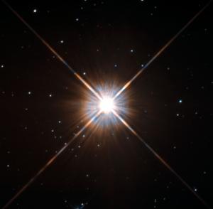 New_shot_of_proxima_centauri_our_nearest