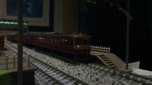 P1091345