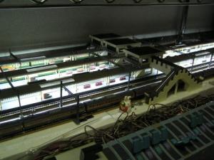 P5270444