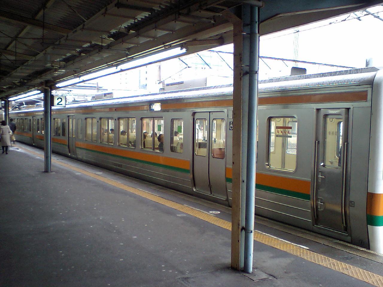 Hi380069