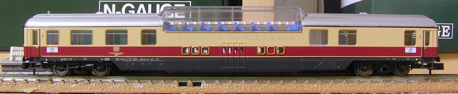 P2040004a