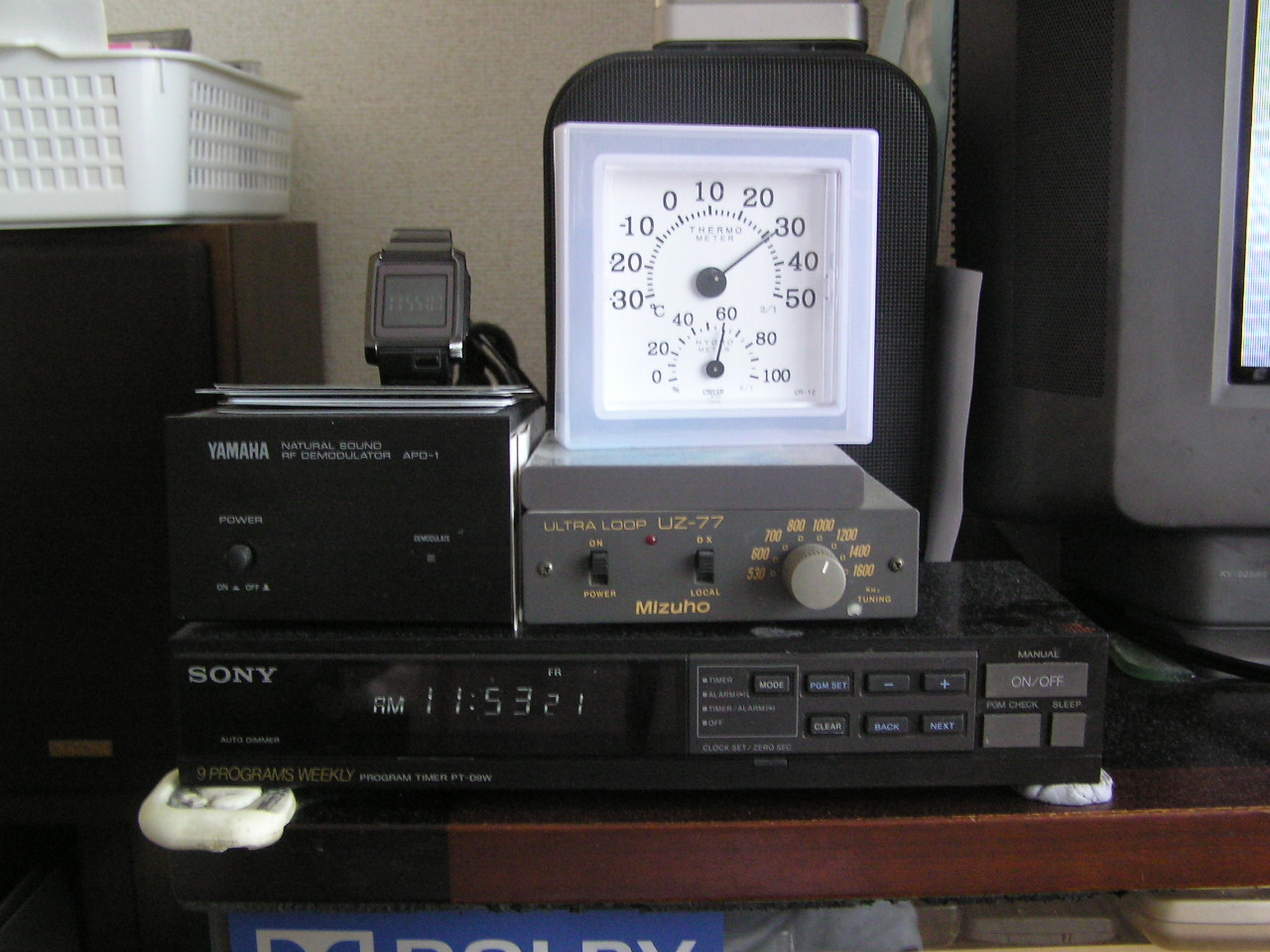 P8070020