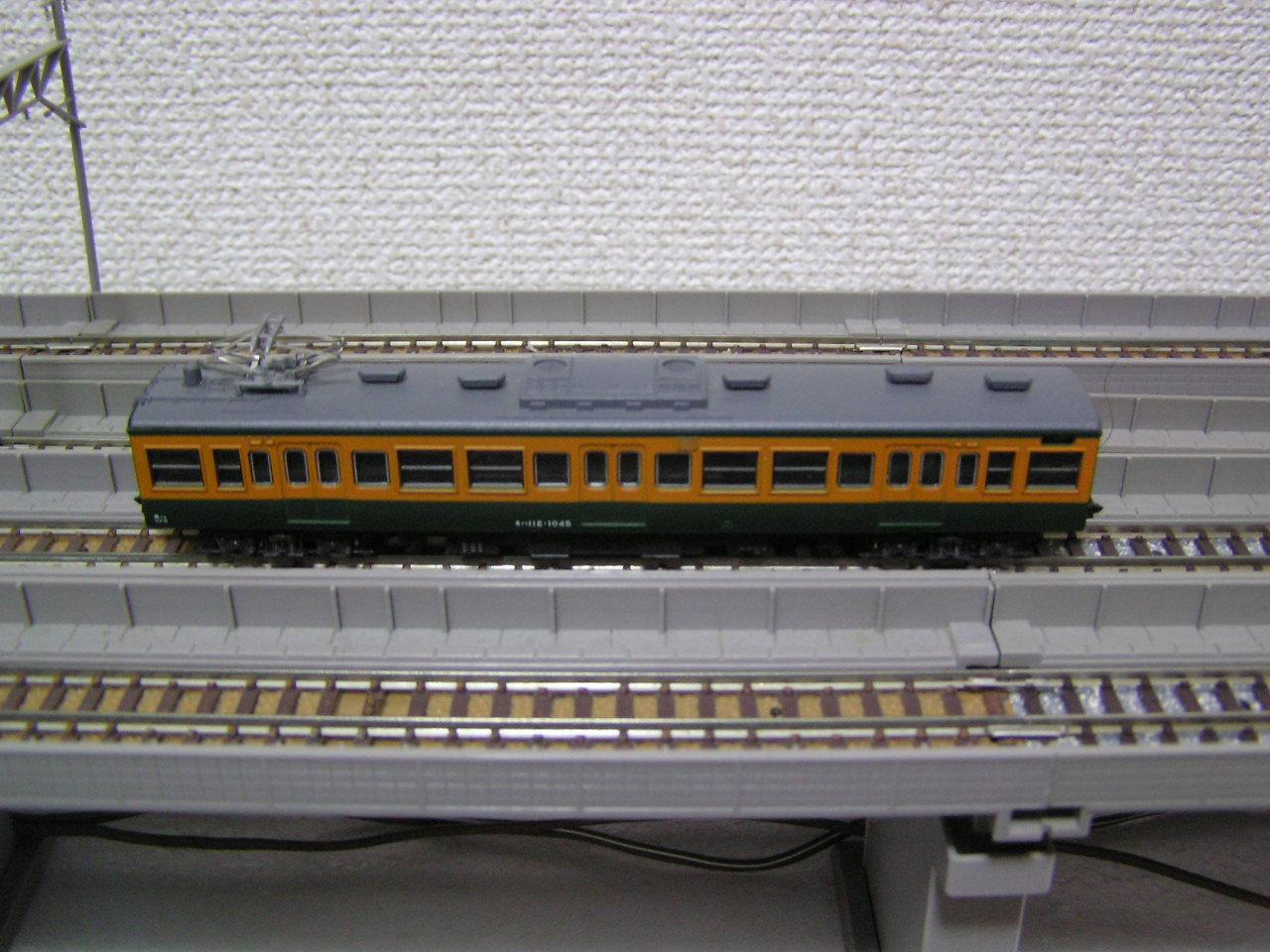 Pa310321