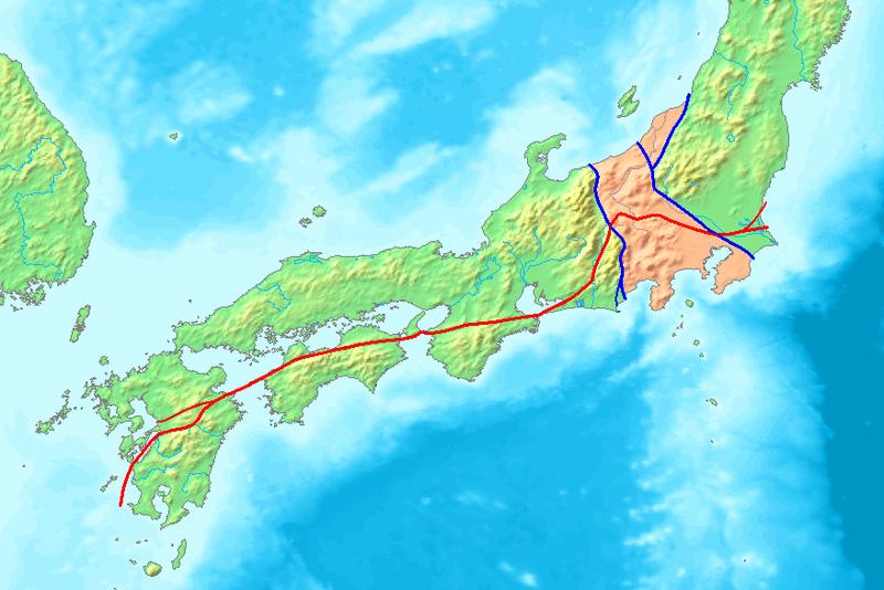 800pxtectonic_map_of_southwest_japa