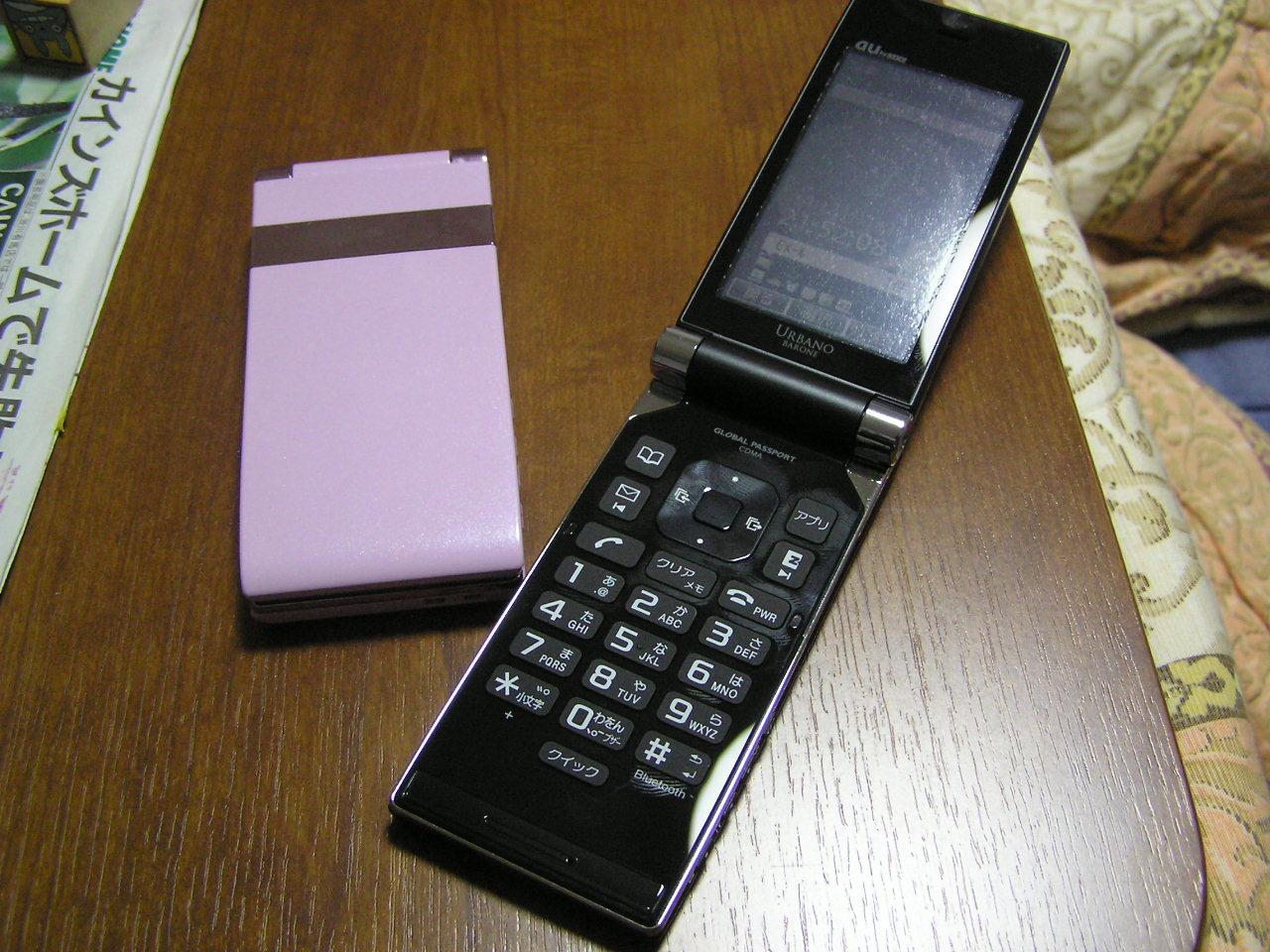 P4210507