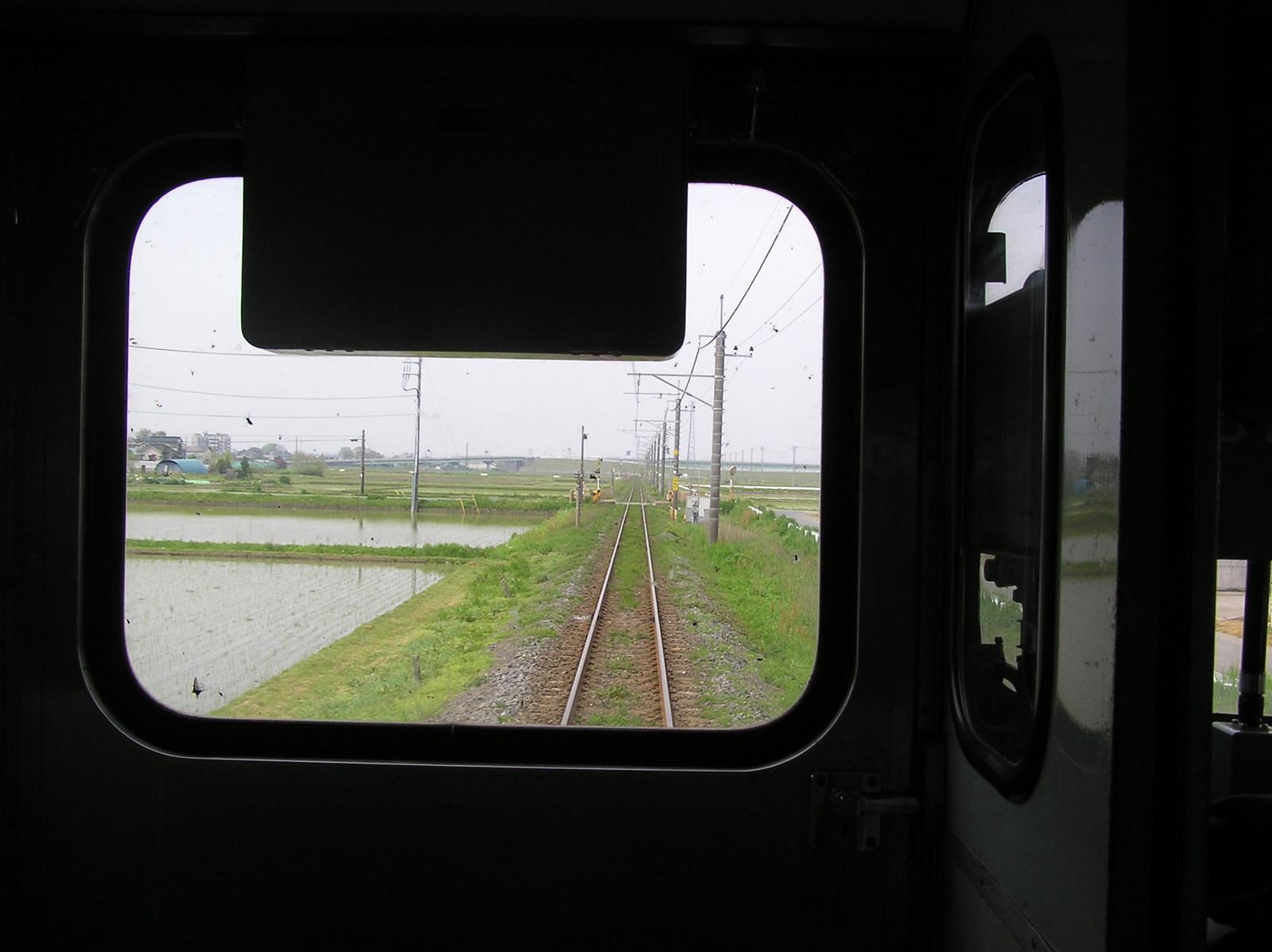 P5030587