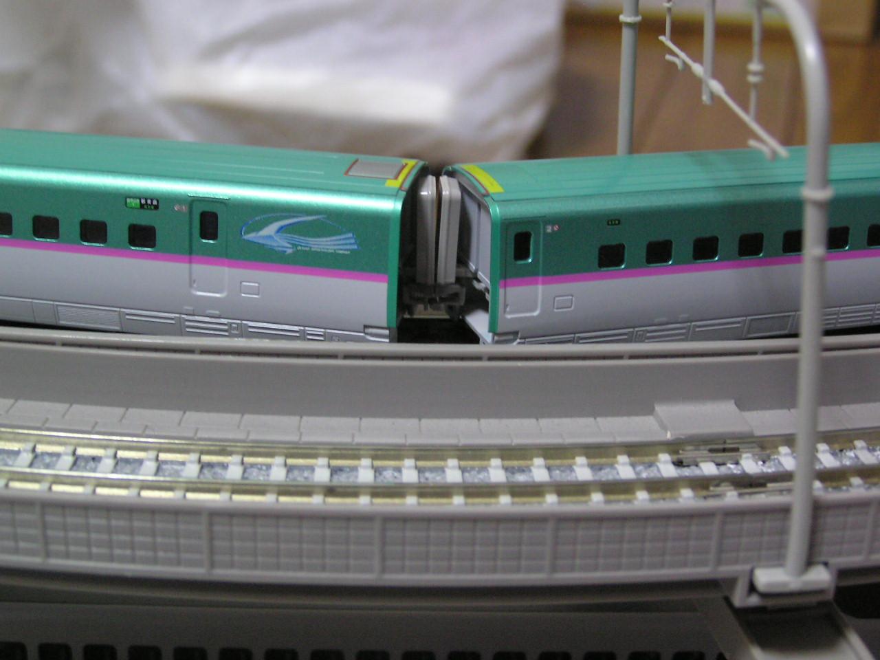 P4020071