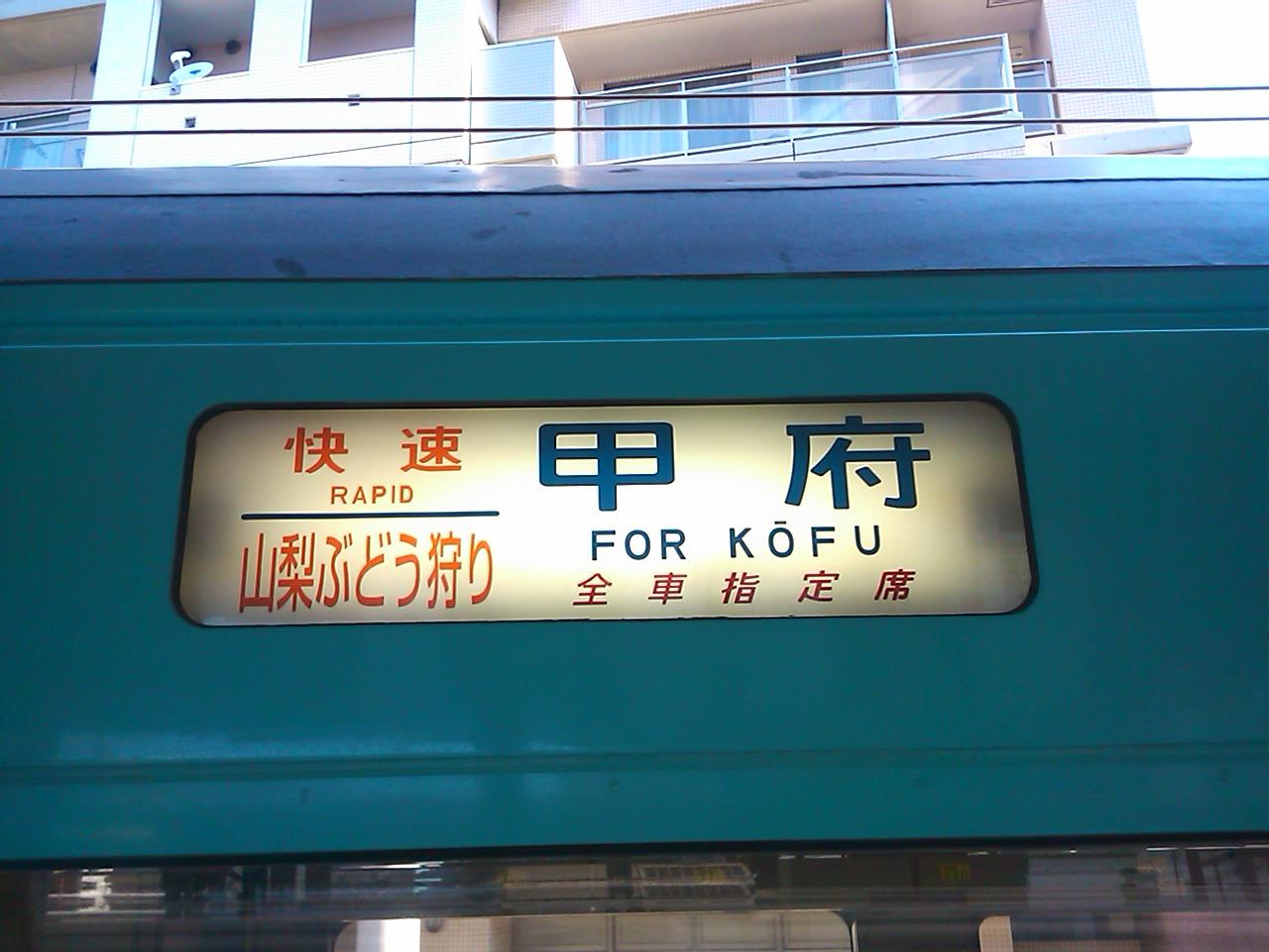 Sn3n0114